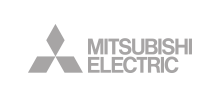 Mitsubishi Electric - Topic Interiors Commercial Office Fitouts