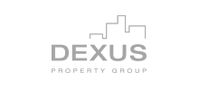 Out Clients - DEXUS Property Group - office fitouts Melbourne