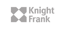 Our Clients - Knight Frank - Topic Interiors Commercial Office Fitouts
