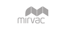 Our Clients - Mirvac - Topic Interiors Commercial Office Fitouts
